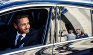 Emirates offre due corse free con Uber per chi vola a Dubai
