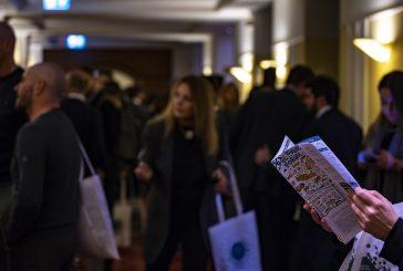 Oltre 500 visitatori per la 2^ edizione di Hotel Revenue Forum