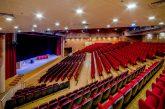 Focus sul ruolo dei Provider ECM alla Convention Federcongressi&eventi