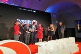 A Welcome Travel il premio 'Miglior Agenzia 2018' di Turkish Airlines