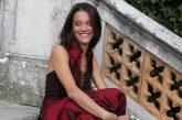A Trieste la Giornata Europea della Musica Antica