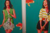L'occhio degli artisti contemporanei dalla Cina a Palermo
