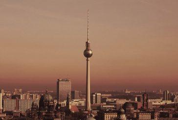 Centinaio e Palmucci inaugurano stand Enit a Itb di Berlino