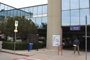 Enac rinnova la fiducia nei confronti dell'Airgest di Birgi