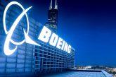 Altra tegola su Boeing: ora nel mirino c'è il 737 Next Generation