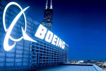 Airbus pronto a sorpasso dopo il crollo di vendite di Boeing