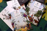 A Travelexpo in anteprima le novità dei nuovi cataloghi firmati Boscolo Tours