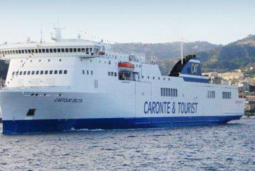 Caronte&Tourist: prossima fermata Travelexpo