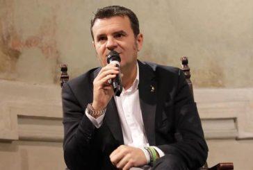 Centinaio pensa a Verona come sede per Conferenza Mondiale dell'Enoturismo