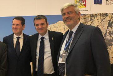 Enit, arriva nomina ufficiale per Palmucci, Pappalardo e Antonioli
