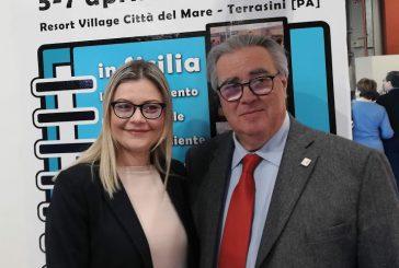 Turismo scolastico, la Fiavet scrive al governo regionale