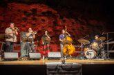 I Campi Flegrei si animano con la 'Festa della Musica'