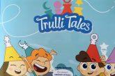 I Trullalleri, il libro di Adp per i piccoli viaggiatori