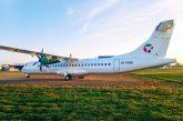 Dat porta gratis a Travelexpo gli operatori di Lampedusa e Pantelleria