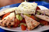 Gli adv scoprono le bellezze della Grecia anche a tavola