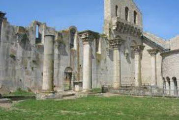 Per Bonisoli Venosa ha potenziale di Pompei ma manca organizzazione