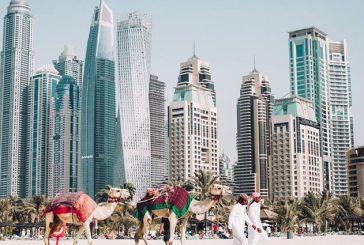 Da Travelexpo a Dubai, l'invito di Gastaldi Holidays per gli adv siciliani