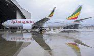 Ethiopian Airlines apre i nuovi voli per il Texas dal 16 dicembre