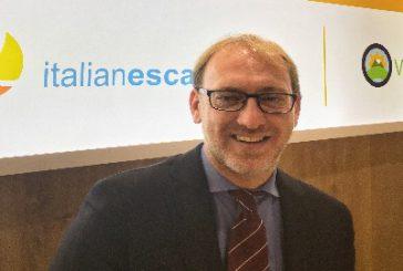 Albatravel adotta un 'Customer Service' digitale per le agenzie