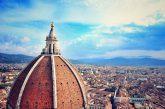 Dopo 25 anni torna in Italia 'Ispim Innovation Conference', 30 ^ edizione a Firenze