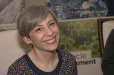 Revive presenta a Valderice nuovo modello di ospitalità sostenibile