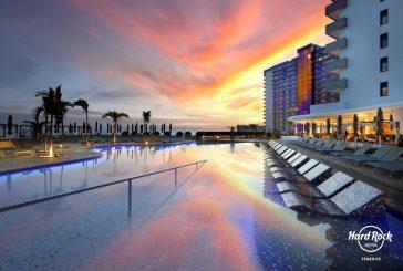 La Sicilia come Ibiza e Tenerife: a Campofelice aprirà un Hard Rock Hotel