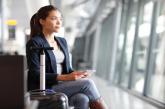 Informazioni in tempo reale sui bagagli per chi vola con Aeromexico