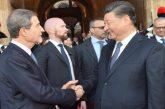 E ora la Sicilia sogna il turismo cinese. In autunno volo Palermo-Pechino?