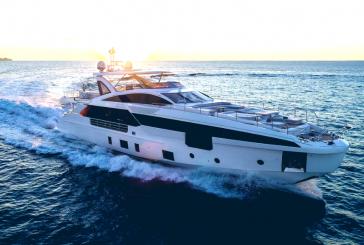 Nautica Italiana replica il B2B DAY e apre alle aziende esterne