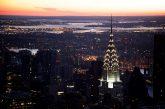 New York, un hotel di lusso nel futuro del Chrysler Building