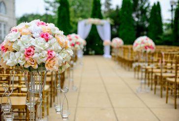 La Sicilia scala la classifica delle Destination Wedding: Taormina sul podio