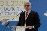 AdP presenta il proprio Piano Strategico 2019 – 2028