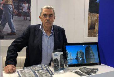 Federalberghi Capri denuncia il degrado del Molo Beverello