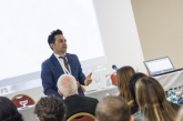 In Sardegna due workshop per potenziare la promozione turistica online