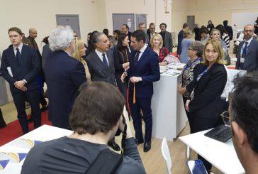 La Sicilia presente anche alla Mitt di Mosca