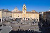 Parma va alla conquista della Svizzera con una campagna ad hoc