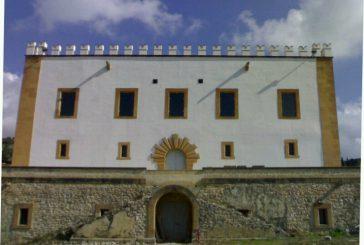 A Partinico per due giorni aprono alcuni dei monumenti più belli