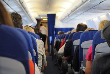 Zaccheo: sicurezza e qualità per una crescita sana del trasporto aereo