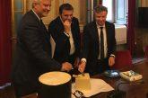 La promozione del pecorino romano passa dagli alberghi di Confindustria