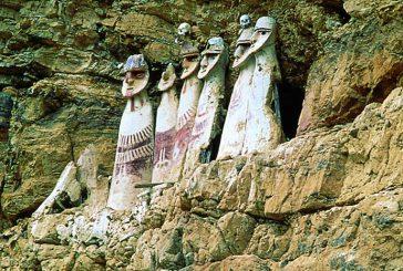 A Travelexpo il ritorno de Il Tucano Viaggi Ricerca