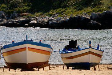 Travelexpo: pesca e turismo al centro dell'evento formativo rivolto ai giornalisti
