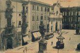 Palermo attraverso le foto storiche, Gta propone passeggiata gratuita