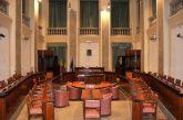 Messina, Palazzo dei Leoni apre le porte ai turisti