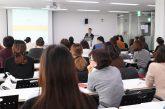 Errequadro dedica un seminario sulla gestione del magazzino