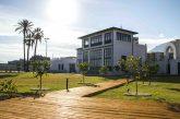 A Palermo lo Stand Florio risorge come 'contemporary hub'
