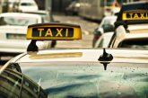Sala: servono più taxi. A Milano il numero dei turisti è aumentato