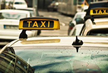 Crisi taxi-ncc, il 21 sciopero dei tassisti di 4 ore