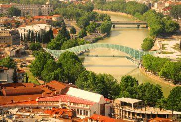 Albania e Georgia le nuove destinazioni di AVTour a Travelexpo