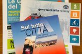 Accordo Amt e alberghi per facilitare la mobilità dei turisti a Genova