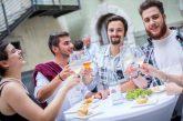 Ecco gli eventi programmati dalla Strada del Vino e dei Sapori del Trentino